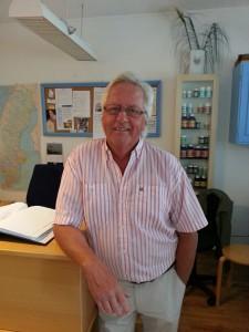 Tom kontor20120927_154759_resized[1]